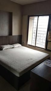 Gallery Cover Image of 1000 Sq.ft 2 BHK Apartment for rent in Bhandup West for 41000