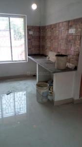 Gallery Cover Image of 520 Sq.ft 1 BHK Apartment for rent in Bramhapur for 7500