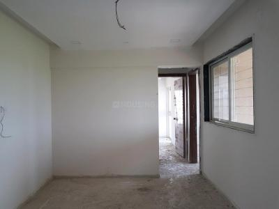 Gallery Cover Image of 950 Sq.ft 2 BHK Apartment for rent in Tathawade for 17000