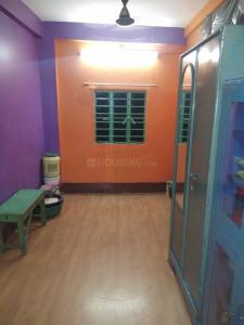 Gallery Cover Image of 350 Sq.ft 1 BHK Independent House for buy in Topsia for 980000