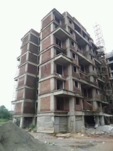 Gallery Cover Image of 625 Sq.ft 1 BHK Apartment for buy in Nirman Aadi Aarambh, Ambernath East for 2000000