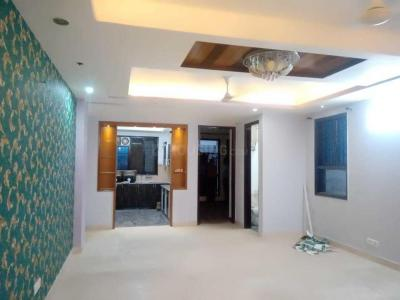 Gallery Cover Image of 1200 Sq.ft 3 BHK Independent House for rent in DLF Farms for 16000