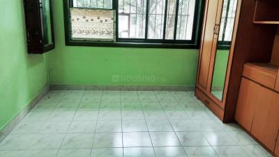Gallery Cover Image of 600 Sq.ft 1 BHK Apartment for rent in Dahisar for 20000