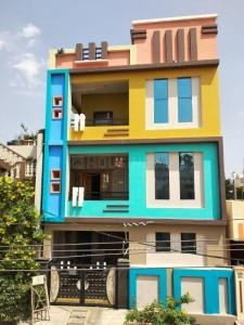 Gallery Cover Image of 4050 Sq.ft 7 BHK Independent House for buy in Mallapur for 16000000