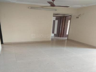 Gallery Cover Image of 700 Sq.ft 1 BHK Apartment for buy in Sanpada for 8500000