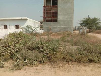 200 Sq.ft Residential Plot for Sale in Sector 3, Noida