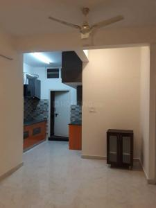 Gallery Cover Image of 1200 Sq.ft 2 BHK Apartment for rent in Battarahalli for 19000