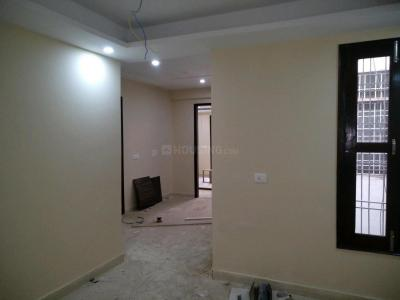 Gallery Cover Image of 1400 Sq.ft 3 BHK Apartment for buy in Sector 30 for 6500000