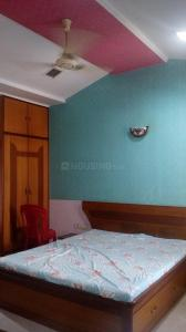 Gallery Cover Image of 1600 Sq.ft 3 BHK Independent House for buy in Vashi for 22900000