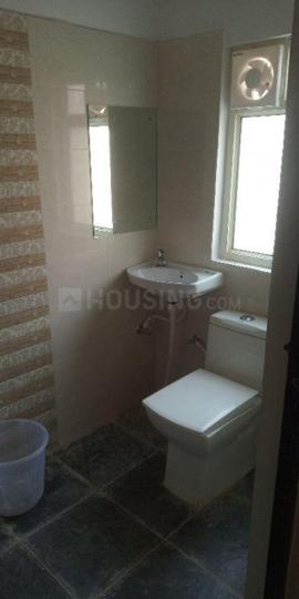 Common Bathroom Image of Magnum PG in Palam Vihar Extension