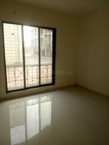 Gallery Cover Image of 595 Sq.ft 1 BHK Apartment for rent in New Panvel East for 7000