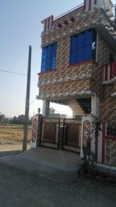 Gallery Cover Image of 2000 Sq.ft 3 BHK Independent House for buy in Banjarawala for 4500000