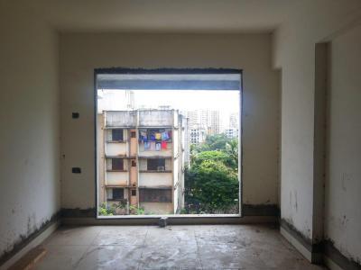 Gallery Cover Image of 1350 Sq.ft 3 BHK Apartment for buy in Chembur for 18500000