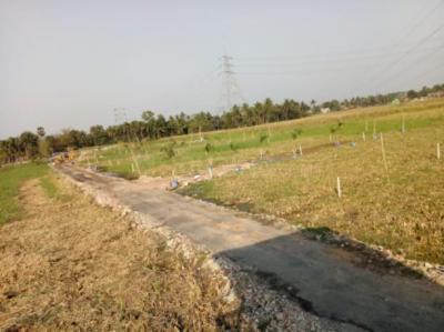 720 Sq.ft Residential Plot for Sale in Amtala, Kolkata