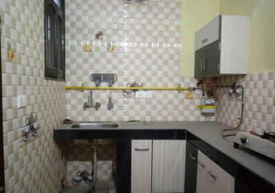 Gallery Cover Image of 750 Sq.ft 1 BHK Apartment for rent in Vikaspuri for 11000