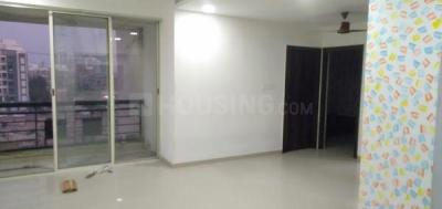 Gallery Cover Image of 1143 Sq.ft 2 BHK Apartment for buy in Sambhav Kalpvriksha, Satellite for 5400000