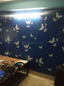 Gallery Cover Image of 865 Sq.ft 2 BHK Apartment for buy in Shibpur for 5300000