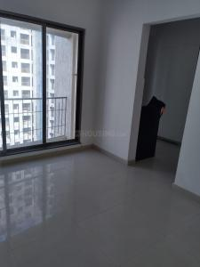 Gallery Cover Image of 610 Sq.ft 1 BHK Independent Floor for buy in Vasai East for 3100000