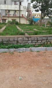 1334 Sq.ft Residential Plot for Sale in Gottigere, Bangalore