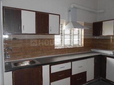 Gallery Cover Image of 2400 Sq.ft 2 BHK Independent House for rent in HSR Layout for 30000