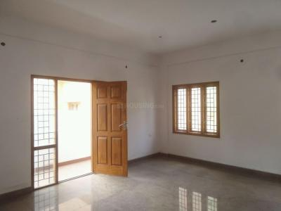 Gallery Cover Image of 2000 Sq.ft 3 BHK Independent Floor for buy in Rajajinagar for 16500000