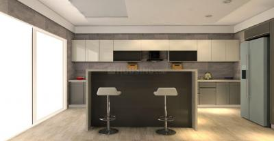 Gallery Cover Image of 3500 Sq.ft 4 BHK Independent Floor for buy in DLF Phase 1, DLF Phase 1 for 55000000