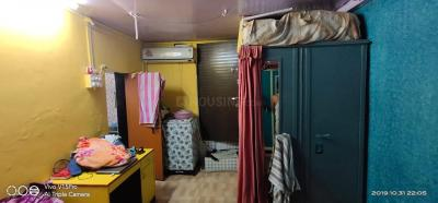 Gallery Cover Image of 350 Sq.ft 1 RK Villa for buy in Kanjurmarg West for 4900000