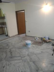 Gallery Cover Image of 919 Sq.ft 2 BHK Independent Floor for rent in East of Kailash Block D RWA, East Of Kailash for 21000