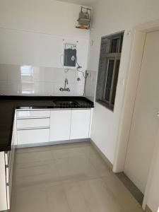 Gallery Cover Image of 1250 Sq.ft 2 BHK Apartment for rent in BramhaCorp F Residences, Wadgaon Sheri for 33000