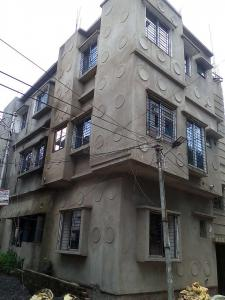Gallery Cover Image of 650 Sq.ft 2 BHK Apartment for buy in Behala for 2550000
