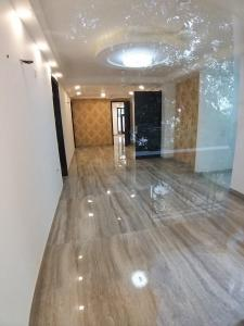 Gallery Cover Image of 3042 Sq.ft 4 BHK Independent Floor for buy in HUDA Plot Sector 42, Sector 42 for 21500000