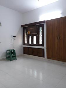 Gallery Cover Image of 1550 Sq.ft 2 BHK Independent Floor for rent in Shankar Vihar for 23500