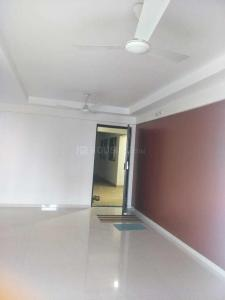 Gallery Cover Image of 1400 Sq.ft 2 BHK Apartment for rent in Ulwe for 12000