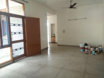 Gallery Cover Image of 1700 Sq.ft 3 BHK Apartment for buy in U.F Apartments, Sector 6 Dwarka for 15000000