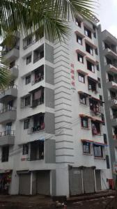Gallery Cover Image of 330 Sq.ft 1 RK Apartment for buy in Dombivli East for 1419500