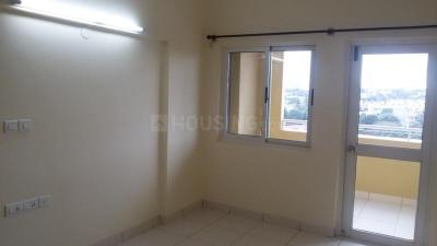 Gallery Cover Image of 1800 Sq.ft 3 BHK Apartment for rent in Sheshadripuram for 51000