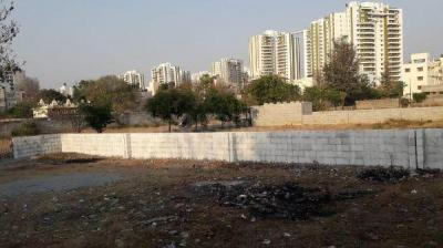 2800 Sq.ft Residential Plot for Sale in Harlur, Bangalore