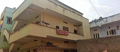 Gallery Cover Image of 2700 Sq.ft 7 BHK Independent House for buy in Quthbullapur for 19000000