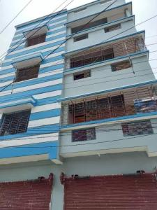 Gallery Cover Image of 852 Sq.ft 2 BHK Apartment for buy in Sodepur for 1900000