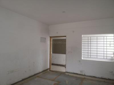 Gallery Cover Image of 1586 Sq.ft 3 BHK Apartment for buy in Annapurneshwari Nagar for 5392400