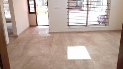 Gallery Cover Image of 2000 Sq.ft 4 BHK Independent Floor for rent in 40, Whitefield for 60000