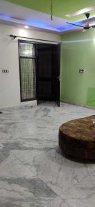 Gallery Cover Image of 1100 Sq.ft 3 BHK Independent House for rent in Sector 8 Dwarka for 23000