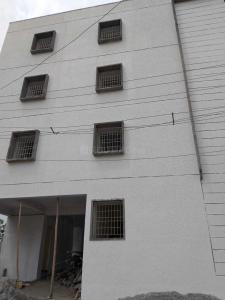 Gallery Cover Image of 950 Sq.ft 1 BHK Apartment for rent in Sarjapur for 13500