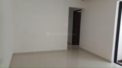 Gallery Cover Image of 750 Sq.ft 2 BHK Apartment for rent in Palava Phase 1 Usarghar Gaon for 15000