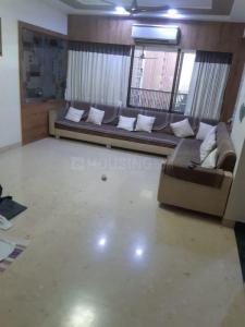 Gallery Cover Image of 3500 Sq.ft 4 BHK Apartment for buy in Gala Aria, Bopal for 20000000