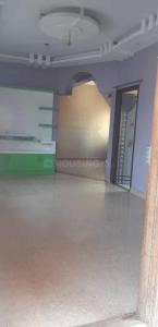Gallery Cover Image of 1500 Sq.ft 3 BHK Independent Floor for rent in Kadugodi for 15000