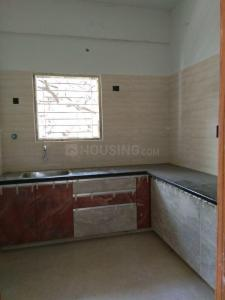 Gallery Cover Image of 1150 Sq.ft 2 BHK Apartment for rent in Vijayanagar for 30000