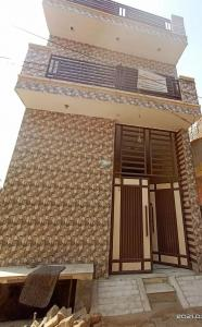 Gallery Cover Image of 675 Sq.ft 2 BHK Independent House for buy in Tehsil Camp for 2225000