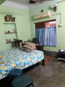 Gallery Cover Image of 800 Sq.ft 3 BHK Independent House for buy in Sodepur for 3000000