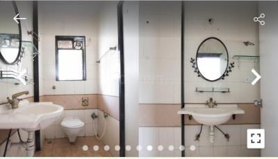Bathroom Image of PG 6665244 Andheri West in Andheri West